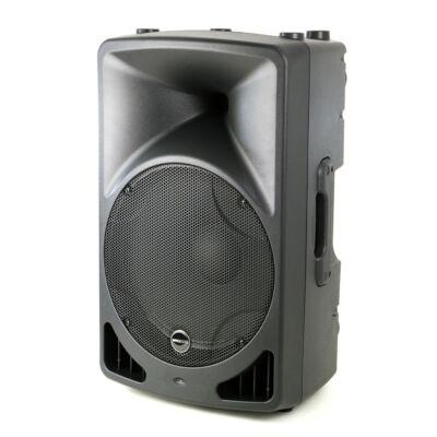 Invotone EVO15A aktív hangfal, beépített MP3 lejátszóval