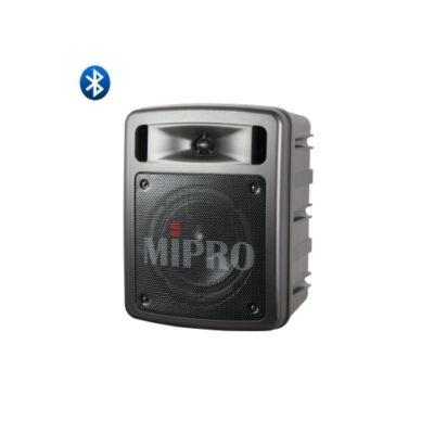 Mipro MA-303SB hordozható akkumulátoros hangfal