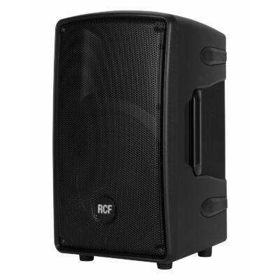 RCF HD 10-A aktív hangfal