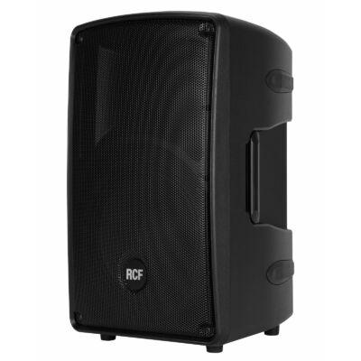 RCF HD 12-A aktív hangfal