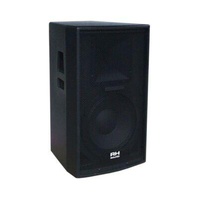 RH Sound HC-10P aktív hangfal