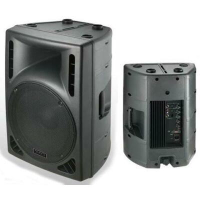RH Sound PP-0312A aktív hangfal