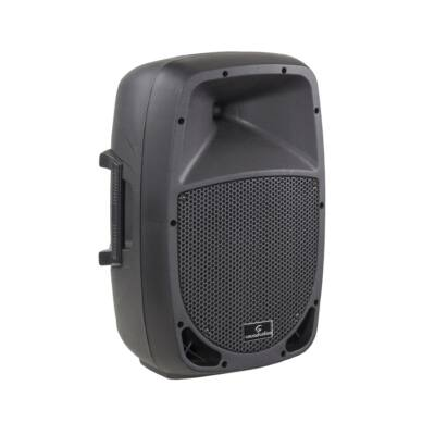 Soundsation GO-SOUND 10A aktív hangfal