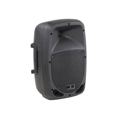 Soundsation GO-SOUND 8A aktív hangfal