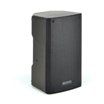 dB Technologies KL10 aktív hangfal