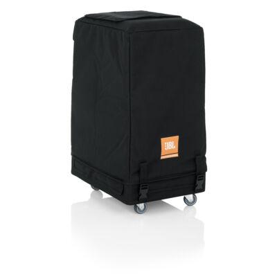 JBL EONONE-PRO Transporter hordtáska