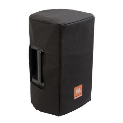 JBL EON610-CVR Deluxe hordtáska EON610 hangfalhoz