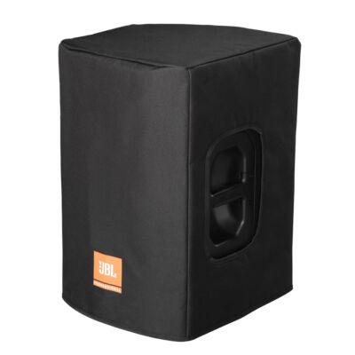 JBL PRX412M-CVR hordtáska PRX412M hangfalhoz