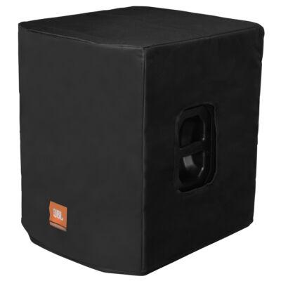 JBL PRX418S-CVR hordtáska PRX418S szub hangfalhoz