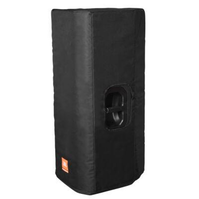 JBL PRX425-CVR hordtáska PRX425 hangfalhoz