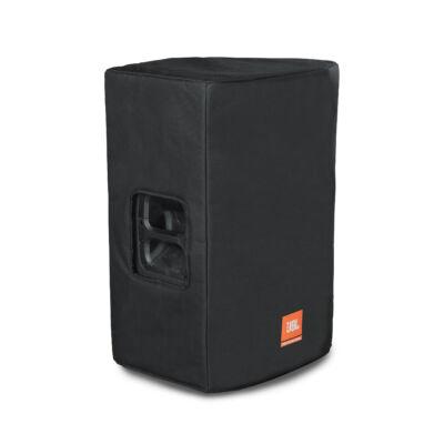 JBL PRX815W-CVR hordtáska PRX815W hangfalhoz