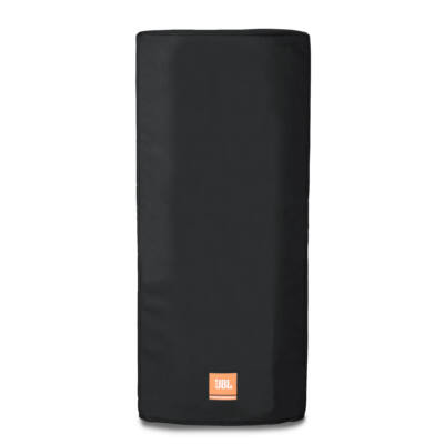 JBL PRX835W-CVR hordtáska PRX835W hangfalhoz