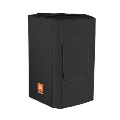 JBL SRX815P-CVR-DLX hordtáska SRX815P hangfalhoz