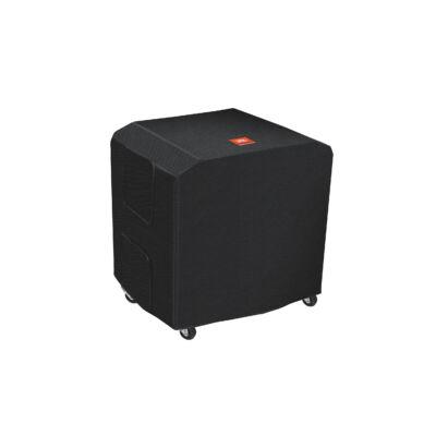 JBL SRX818SP-CVR-DLX-WK4 hordtáska SRX818SP szub hangfalhoz