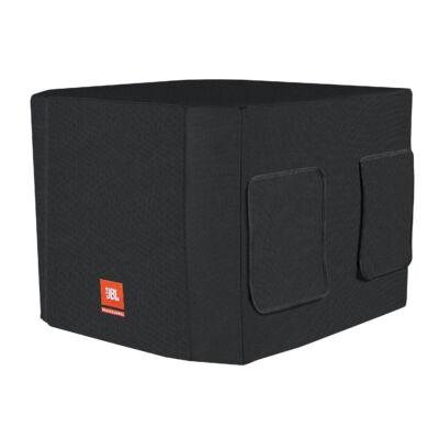 JBL SRX818SP-CVR-DLX hordtáska SRX818SP szub hangfalhoz