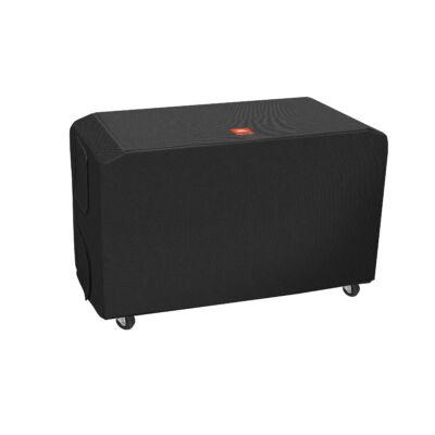 JBL SRX828SP-CVR-DLX-WK4 hordtáska SRX828SP szub hangfalhoz