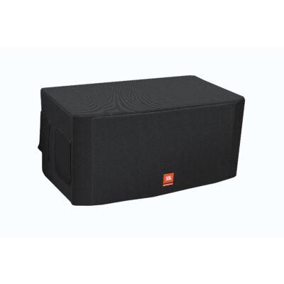 JBL SRX828SP-CVR-DLX hordtáska SRX828SP szub hangfalhoz