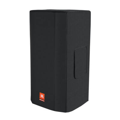 JBL SRX835P-CVR-DLX hordtáska SRX835P hangfalhoz