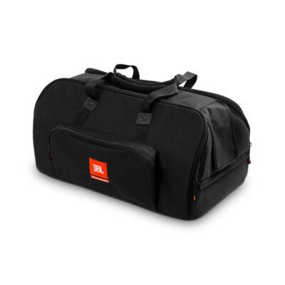 JBL EON612 Deluxe Carray Bag hordtáska EON612 hangfalhoz