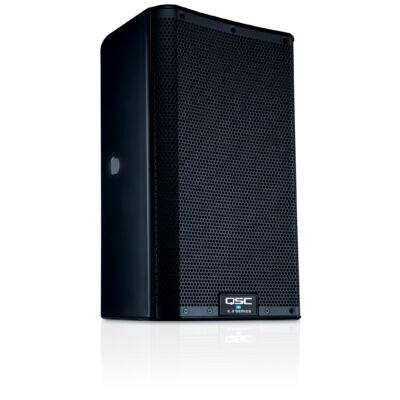 QSC K12.2 aktív hangfal