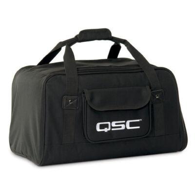 QSC K8 TOTE hordtáska K8-as aktív hangfalhoz