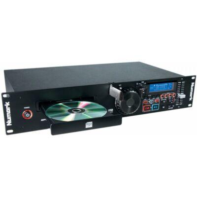 Numark MP103USB CD-MP3 lejátszó