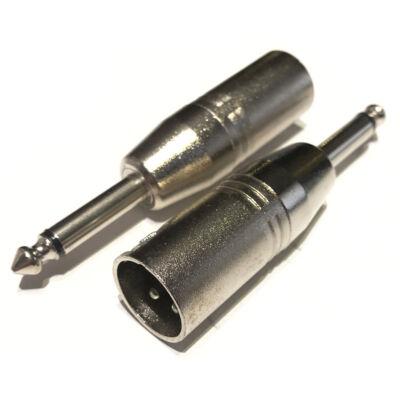 Soundsation SADA-07  átalakító-adapter