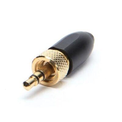 Rode MICON-1 mikrofon adapter Sennheiser zsebadókhoz