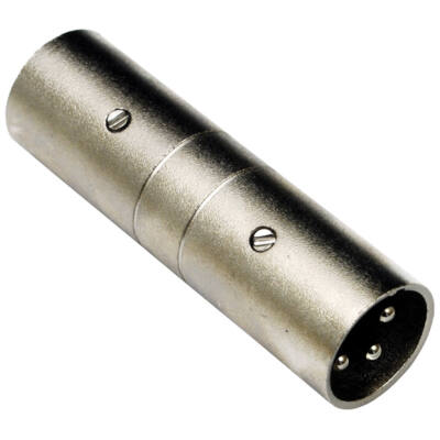 Voice-Kraft ADA-002 adapter
