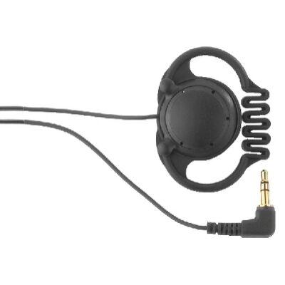 Stage Line ES-16 monó fülhallgató