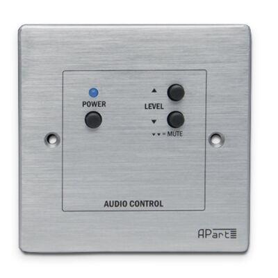 Apart ACP fali vezérlő panel SDQ hangfalakhoz