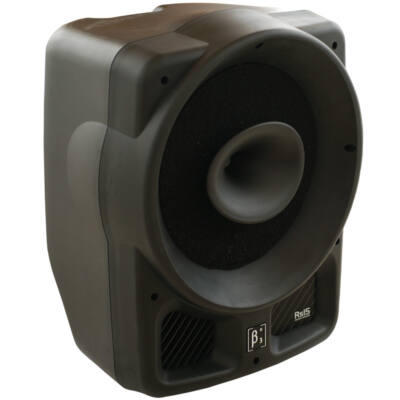 Elder Audio RS-15 műanyag passzív hangfal
