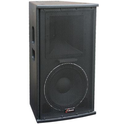 FS Audio DYH-115 kétutas hangfal