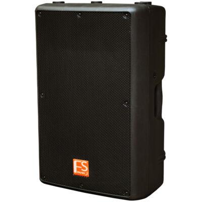 FS Audio NUX-122 kétutas hangfal