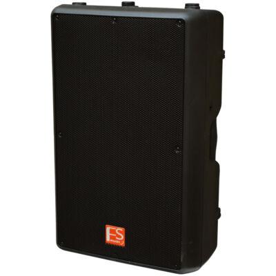 FS Audio NUX-152 kétutas hangfal