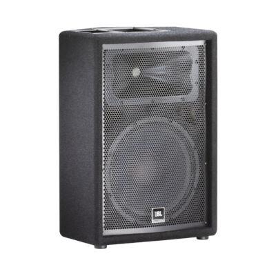 JBL JRX212 passzív hangfal - monitor sugárzó