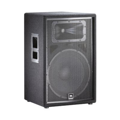 JBL JRX215 passzív hangfal