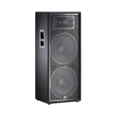 JBL JRX225 passzív hangfal