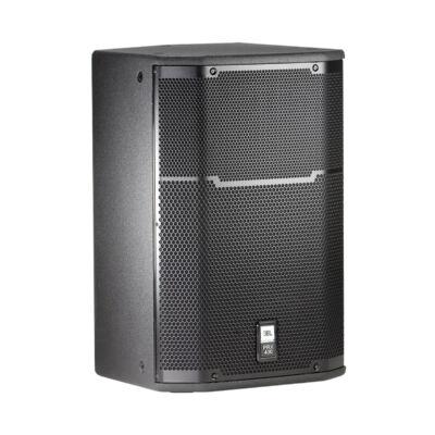 JBL PRX415M passzív hangfal - monitor hangfal
