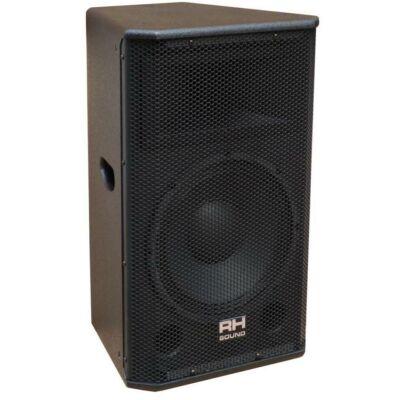 RH SOUND HD-10 kétutas hangfal