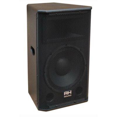 RH SOUND HD-12 kétutas hangfal