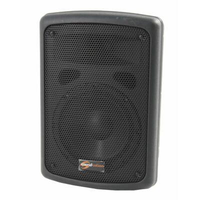 Soundsation SPWM-08P paszív hangfal