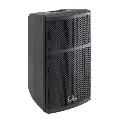 Soundsation HYPERTOP 10P passzív hangfal