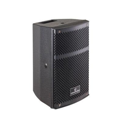 Soundsation HYPERTOP 6P passzív hangfal