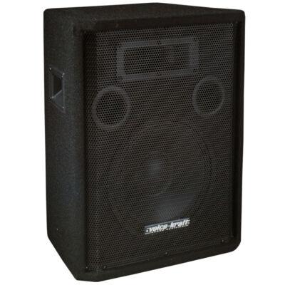 Voice-Kraft LK-618-10 kétutas hangfal