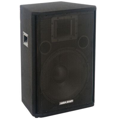Voice-Kraft LK-618-15 (LK-618) kétutas hangfal