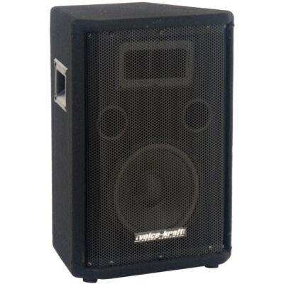 Voice-Kraft LK-618-8 kétutas hangfal