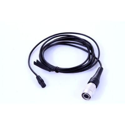 Audio-Technica AT899cW csíptetős mikrofon