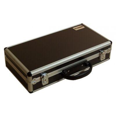 Robust RO-M008B mikrofon táska