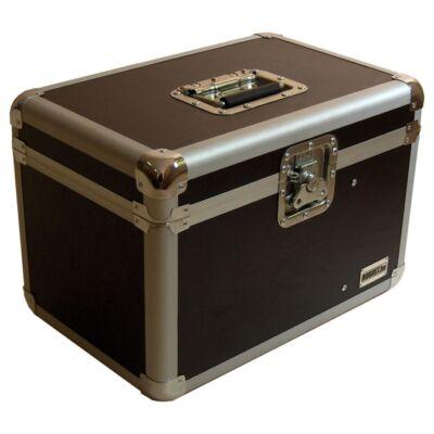 Robust RO-M016B mikrofon táska